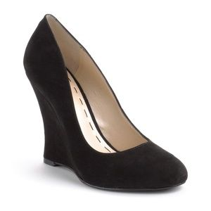 Nine West Totheflo Wedge